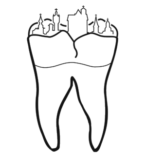 Zahnarztpraxis Verden